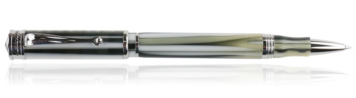 Montegrappa Ducale Rollerball Pens