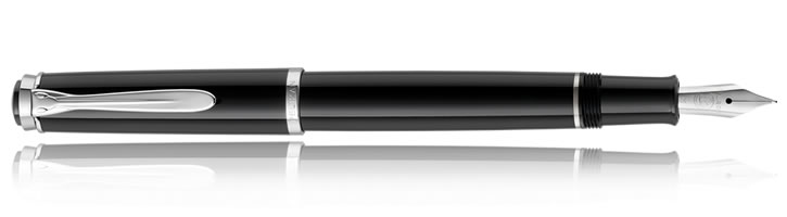 Pelikan P205 Cartridge Fountain Pens