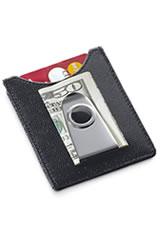 Dalvey Exchequer Money Clip