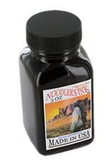 Apache Sunset Noodlers Bottled(3oz) Fountain Pen Ink