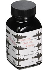 Operation Overlord Noodlers Bottled(3oz) Fountain Pen Ink
