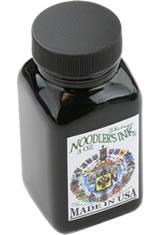 Zhivago Noodlers Bottled(3oz) Fountain Pen Ink
