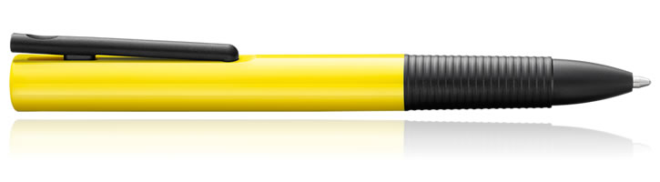 Lamy Tipo Rollerball Pens