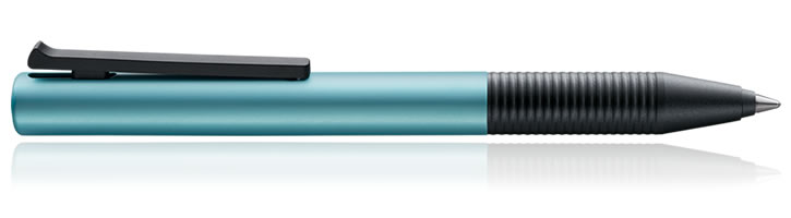 Lamy Tipo Rollerball Pens in Light Blue
