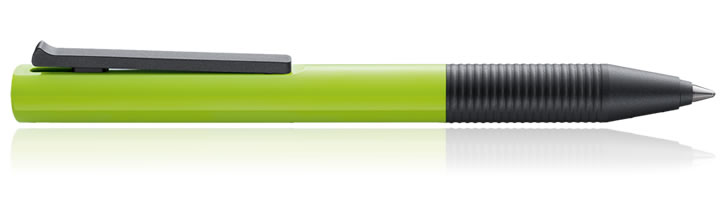 Lamy Tipo  in Lime