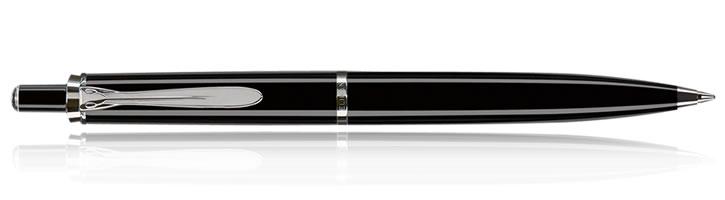 Pelikan 205 Ballpoint Pens