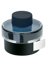 Lamy Bottled Ink(50ml) Fountain Pen Ink