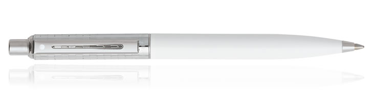 Sheaffer Sentinel Signature Ballpoint Pens
