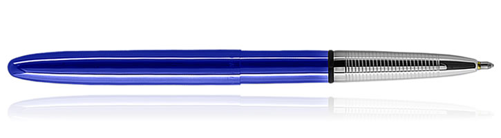 Fisher Space Pen Bullet Ballpoint Pen