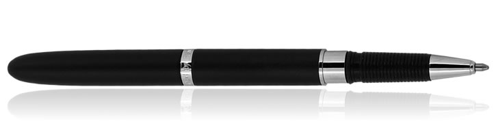 Fisher Space Pen Bullet w/ Stylus Ballpoint Pen