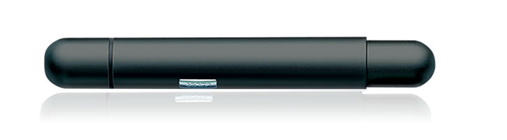 Lamy Pico Ballpoint Pens