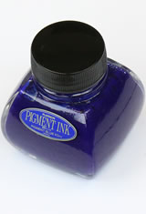 Platinum Pigmented Bottle (60ml) Fountain Pen Ink