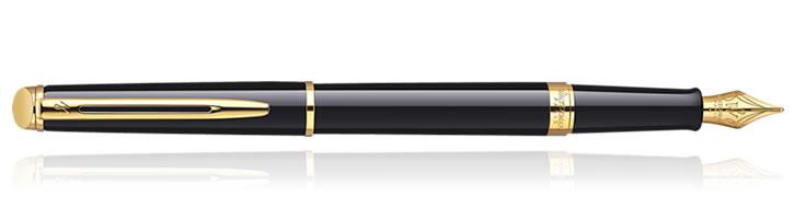 Waterman Hemisphere Fountain Pens