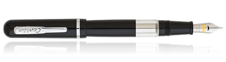 Conklin Sleeve Filler Fountain Pens