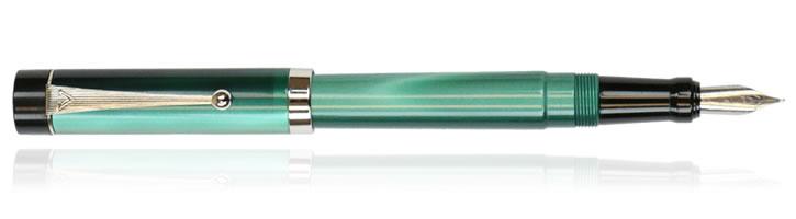 Visconti Classic Fountain Pens