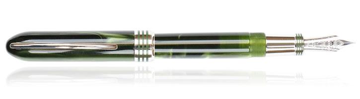 11193-GreenLapetus.jpg