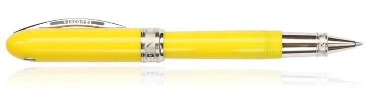 11205-Yellow.jpg