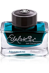 Pelikan Edelstein Ink of the Year Fountain Pen Ink