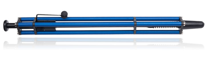 Parafernalia Revolution Ballpoint Pens