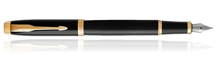Parker IM  Fountain Pens