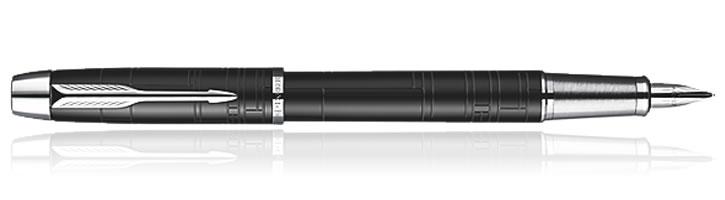 Parker IM Premium Fountain Pens
