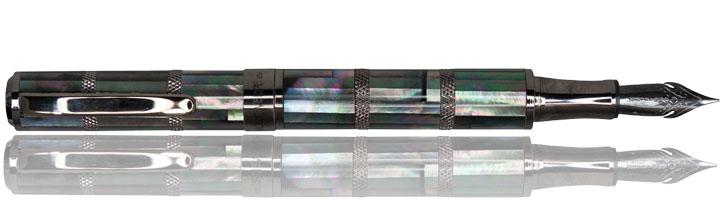 Monteverde Regatta Limited Edition Fountain Pens