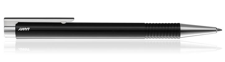 Lamy Logo Ballpoint Pens