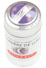 J Herbin Cartridge(6pk)  in Poussiere de Lune