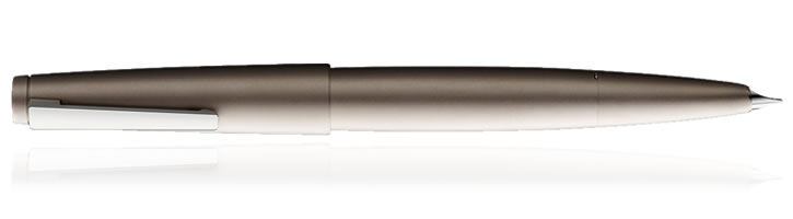 Lamy 2000 Limited Edition Fountain Pens
