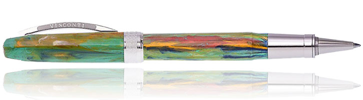 Visconti Van Gogh Rollerball Pens