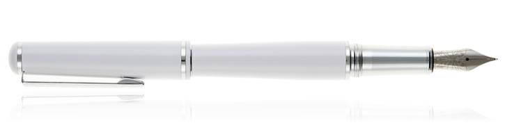 Nemosine Fission Fountain Pens