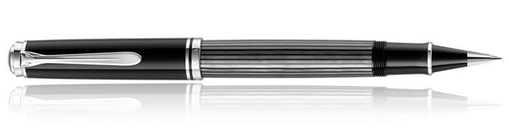 Pelikan Souveran R405 Streseman Rollerball Pens