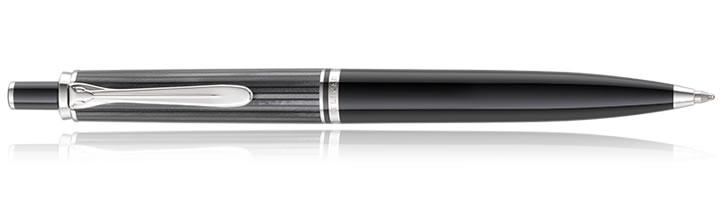 Pelikan Souveran K405 Stresemann Ballpoint Pens