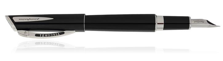 Visconti Pininfarina Disegno Fountain Pens