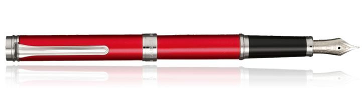 Sailor Barcarolle Fountain Pens