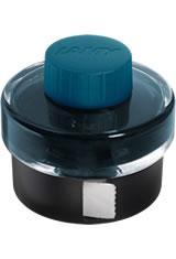 Lamy Petrol Bottled Ink(50ml) Fountain Pen Ink