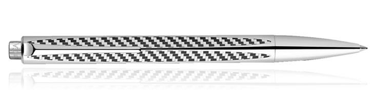 Fiber Caran d'Ache RNX.316 Ballpoint Pens