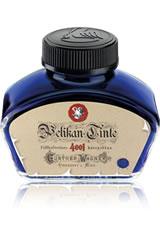 Pelikan 4001 Historic Bottled Ink(60 ml) Fountain Pen Ink