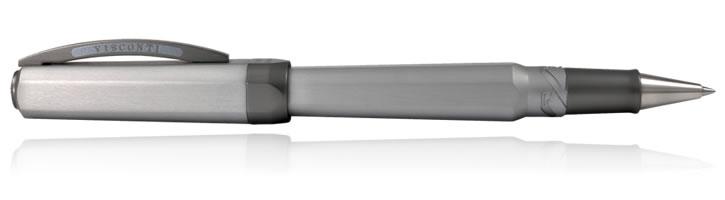 Visconti Opera Metal Rollerball Pens