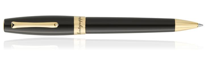 Montegrappa Felicita Ballpoint Pens