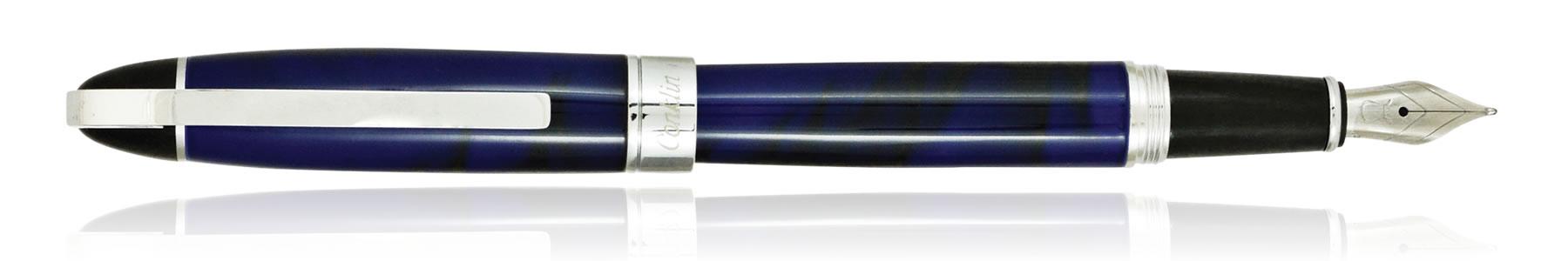 Cinnamon Brown Conklin Victory Ballpoint Pen Brand New In Box