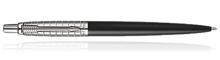 Shop Pens For Sale Buy Pens Online W Pen Chalet
