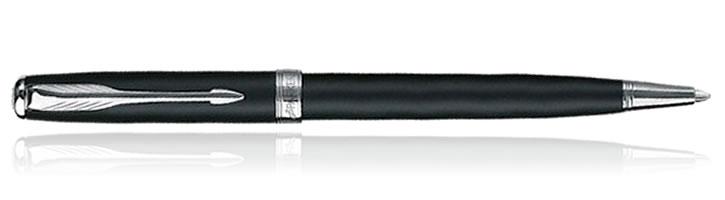 Essay about Parker Pen - 1477 Words