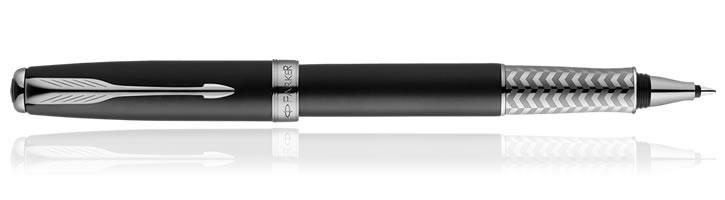 Parker Sonnet Great Expectations Special Edition Rollerball Pens
