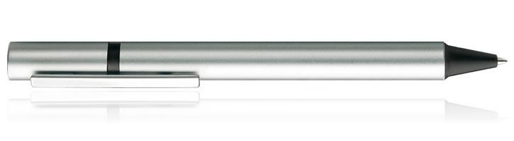 Lamy Pur Ballpoint Pen