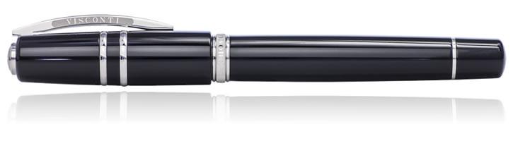 Visconti Homo Sapiens Elegance Rollerball Pens