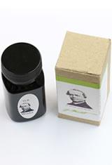 Gregor Mendel  Organics Studio Masters of Science Fountain Pen Ink