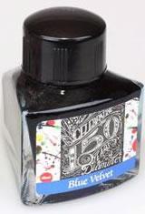 Diamine 150th Anniversary Fountain Pen Ink