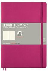Leuchtturm1917 A6 Softcover Memo & Notebooks