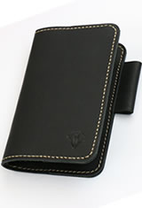 Dee Charles Designs Notebook Cover & Pen Carrying Cases
